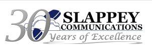 Slappey